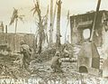 Kwajalein USMC Photo No. K-20 (21606458496).jpg