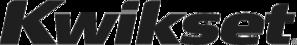 Kwikset - Image: Kwikset logo