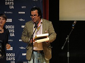 Kyiv Docudays 2014 Awards Ceremony 41.JPG
