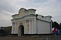 Kyiv Moskowska brama SAM 1713 80-382-0390.jpg