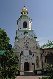 Kyiv Voskresenska church SAM 1405 80-382-9003.jpg