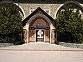 Kykkos monastery 20180403 img 1.jpg