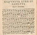 Kyrie Summum 1588.jpg