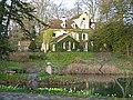 L'île verte, atelier du peintre Jean Fautrier de 1945 à 1964 à Chatenay-Malabry (25938568687).jpg