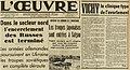 L'Œuvre 1er août 1941.jpg