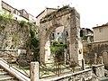 L'Arco di Giano - panoramio.jpg