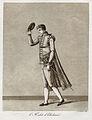 L'Habit d'Ekolsund. Herre i Gustaf IIIs så kallade Ekolsundsdräkt. Akvatint av J F Martin. Trol. 1780-tal - Nordiska Museet - NMA.0054242.jpg