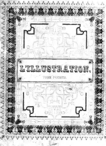 File:L'Illustration, March-August 1843.pdf