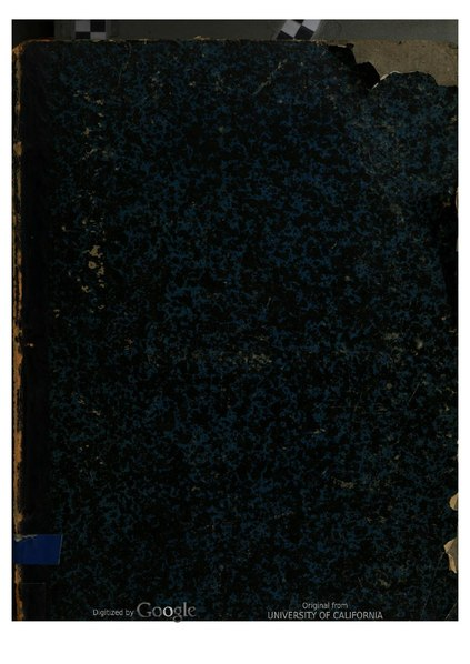 File:L'Illustration, v.18, July-Dec 1851.pdf