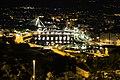 Lérez en Pontevedra de noite.jpg