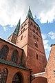 Lübeck, Dom -- 2017 -- 0430.jpg
