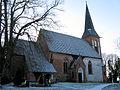 Lübsee Kirche 2009-01-02 060.jpg