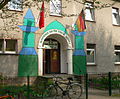 Lüdge Islamischer Kulturverein.jpg
