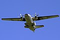 L-410 RF-49921 (4772260158).jpg