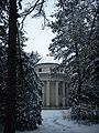 L-SüdfriedhofWi2.JPG