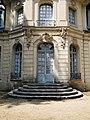 L1002 - Château de Jossigny.jpg