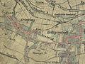 LA3 1872 Grinzing.jpg