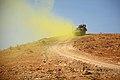 LAR trains in Djibouti 150309-M-QZ288-162.jpg