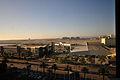 LAX Dusk (4914752030).jpg