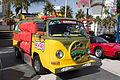 LBCC 2013 - Turtle Van (11028125543).jpg
