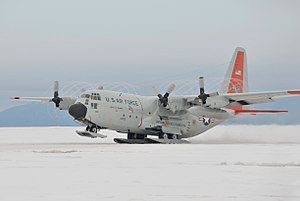 LC-130 109th Air Liftwing.jpg