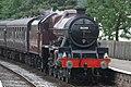 LMS, 5XP Jubilee Class 4-6-0, Built 1936.jpg
