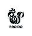 LOGO BRODO MASTER-13.jpg