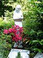 LSG Melatenfriedhof Hildegard Krekel.jpg