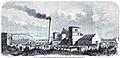 L botan instit 1878.jpg