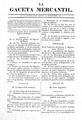 LaGacetaMercantil1823.10.018.pdf