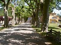 La Bastide sur l'Hers 5 (Ariège).jpg