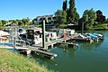La Haute-Île à Neuilly-sur-Marne le 25 mai 2017 - 09.jpg