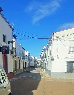 La Morera-2 (2).jpg