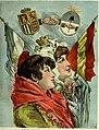 La Mujer (1900) (14595725160).jpg