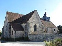 La Noue - Église Notre-Dame.jpg