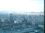 La Rambla - panoramio.jpg