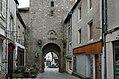 La Souterraine (Creuse) (27721214590).jpg