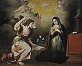 La anunciación (Murillo, 1648).jpg
