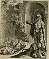 La doctrine des moeurs - tiree de la philosophie des stoiques- representee en cent tableaux. Et expliquee en cent discours pour l'instruction de la ieunesse. Au Roy (1646) (14561912527).jpg