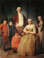 La famiglia del Marchese Giangaleazzo Arconati Visconti.png