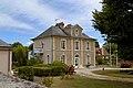 La mairie de Bréville-les-Monts.jpg