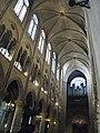 La nef et l'orgue.jpg