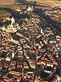 La proa de Segovia - panoramio.jpg