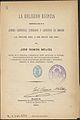 La religión egipcia 1884 Mélida y Alinari.jpg