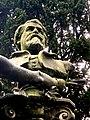 La statue de Pierre Joigneaux à Beaune (janvier 2021) - 6.jpg