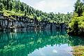 Lac Tritriva.jpg