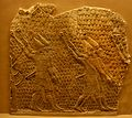 Lachish Relief, British Museum 12.jpg