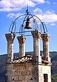Lacoste Le campanile beffroi.jpg