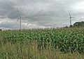 Ladbergen wind turbines 2.jpg