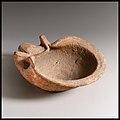 Ladle-saucer, or shovel MET DP855.jpg